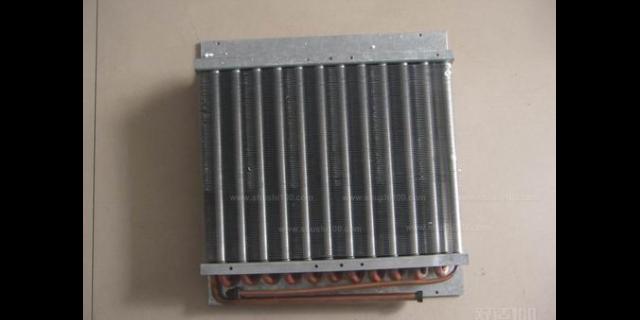 芜湖专业的冷凝器公司 客户至上「上海莽建换热器供应」