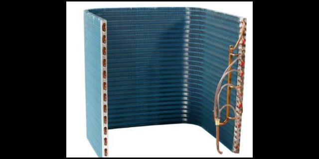 芜湖不锈钢冷凝器定做 欢迎咨询「上海莽建换热器供应」