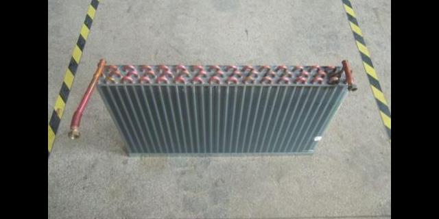 蘇州雙效蒸發器多少錢 服務為先「上海莽建換熱器供應」