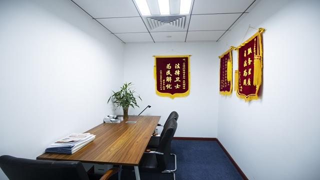 吴中区辩护刑事律师事务所,律师事务所