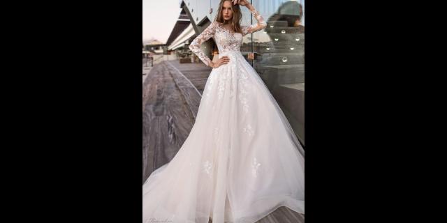 江苏先进婚纱设计价格表格