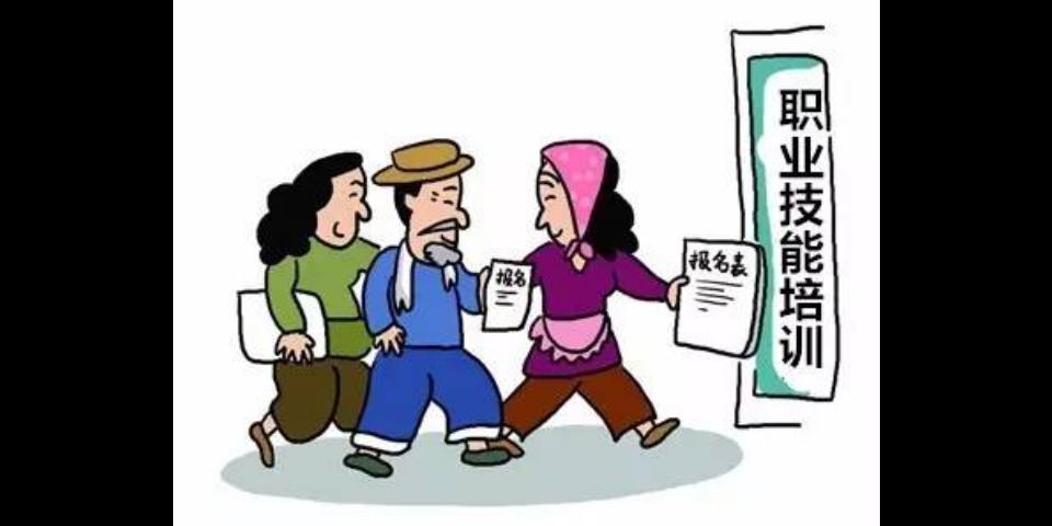 松江区正规物业管理平台资质,物业管理