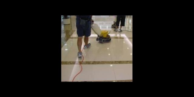 西岗区地板打蜡供应商,地板打蜡供应商