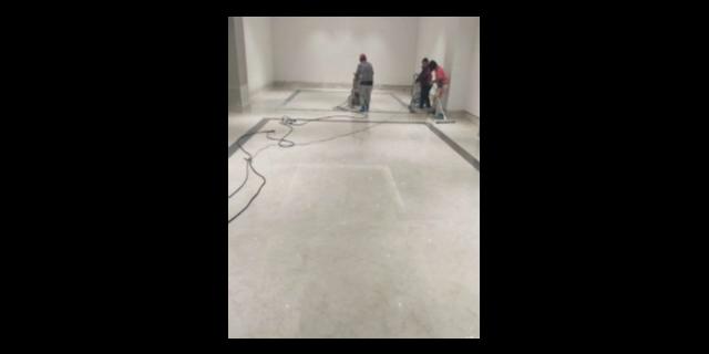 青浦区品质保洁服务报价价格信息