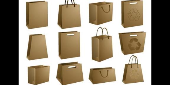 长宁区质量包装材料问答知识