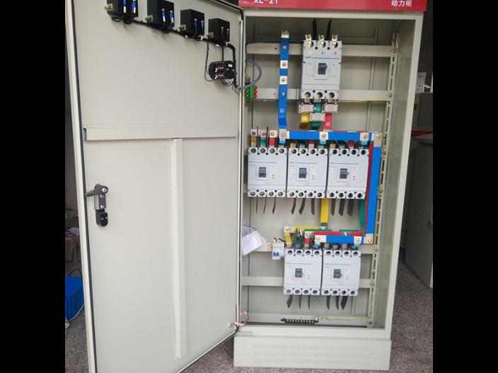 配電箱控制柜維修業務 歡迎來電「上海銘正電力工程供應」
