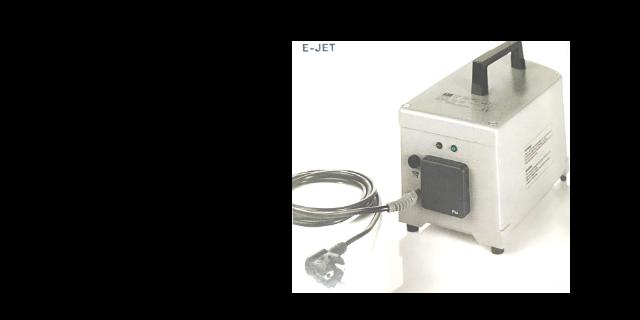 耐用性高BLOCK變壓器產品推薦,BLOCK變壓器