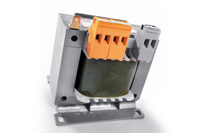 提供上海市原装进口BLOCK变压器常见故障处理方法  牛备供