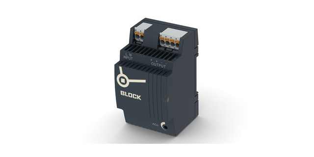 多功能BLOCK开关电源质量保障,BLOCK开关电源