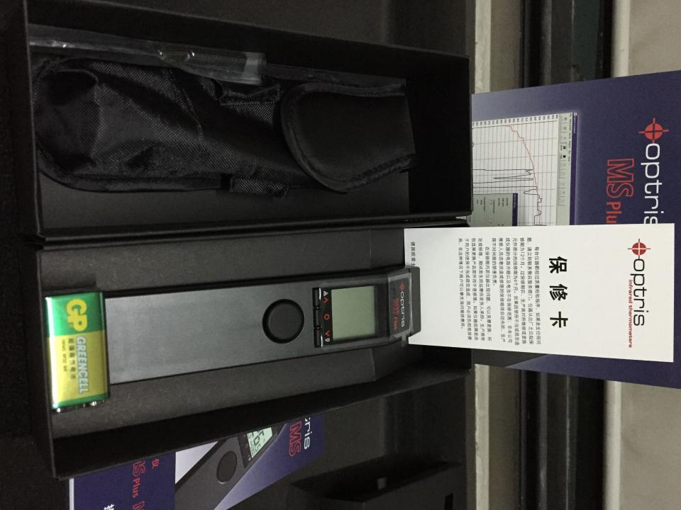 铝材测温红外测温仪吹扫器 诚信为本 上海诺丞仪器仪表供应