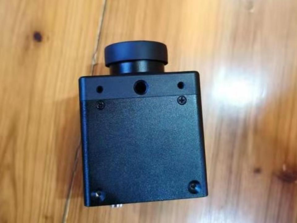 美国FLIR红外热像仪加装激光瞄准器 欢迎来电 上海诺丞仪器仪表供应