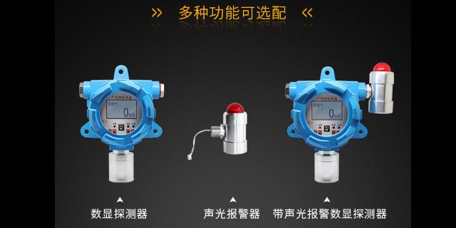 江蘇萬用氣體檢測儀 來電咨詢 上海諾丞儀器儀表供應