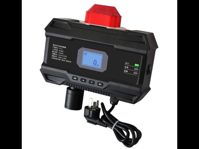 江蘇氣體檢測儀檢驗 服務至上 上海諾丞儀器儀表供應