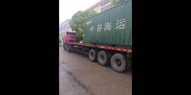 深圳全国物流运输专线「上海蹑风物流供应」