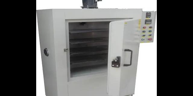 嘉定区服务工业烤箱生产排名靠前