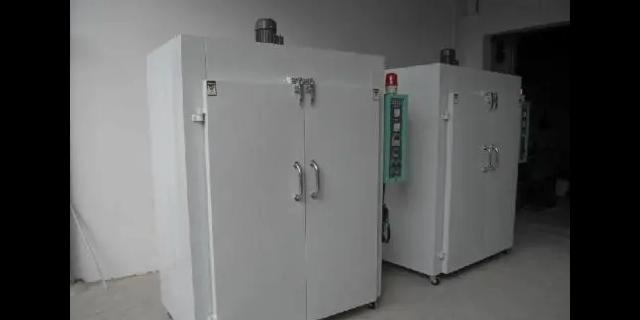 松江區進口工業烤箱歡迎咨詢「上海奈虎」