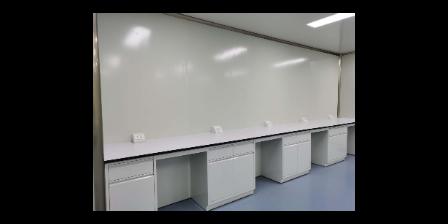 南通正规实验台规格尺寸齐全 客户至上「纳究供」