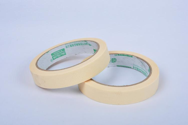贵州工业胶黏剂
