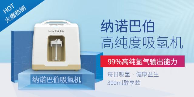 南京吸氫機怎么代理 值得信賴「上海納諾巴伯納米科技供應」