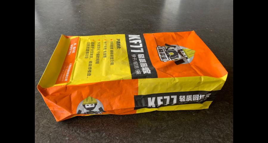 漳州地暖回填宝价格哪家便宜 欢迎来电「上海耐齐建材供应」