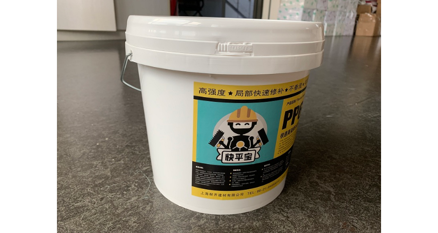 抚州修补砂浆工艺 推荐咨询「上海耐齐建材供应」