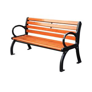 湖南公园休闲椅供应商 欢迎咨询 诺盈环境科技供应