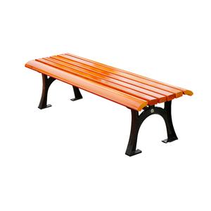 湖南户外休息椅生产 欢迎咨询 诺盈环境科技供应