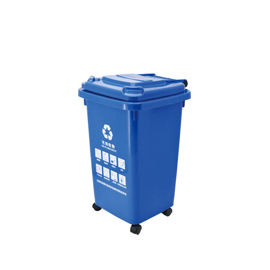 江苏专业果皮箱制作 欢迎来电 诺盈环境科技供应