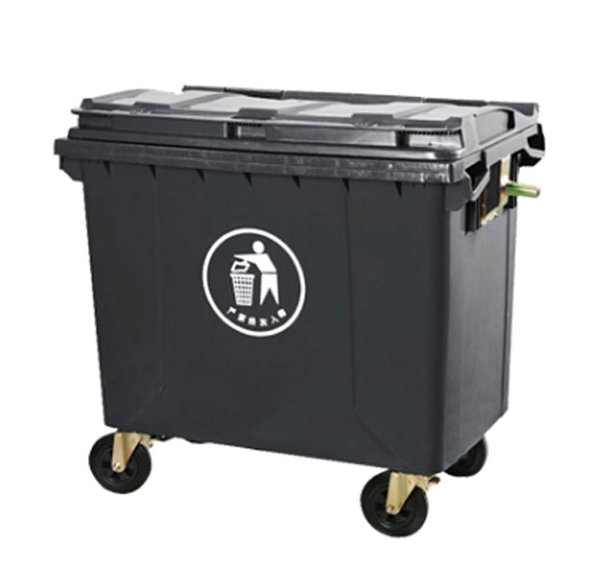 上海果皮箱设计 欢迎咨询 诺盈环境科技供应