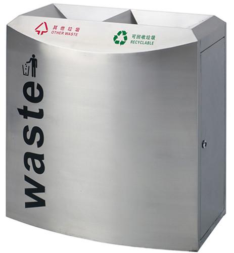 安徽湿垃圾箱供应 欢迎来电 诺盈环境科技供应