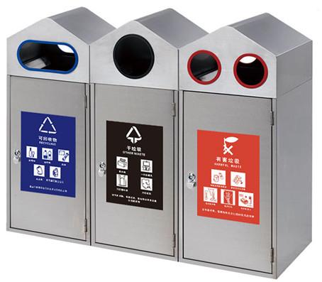江苏医疗垃圾桶 欢迎来电 诺盈环境科技供应