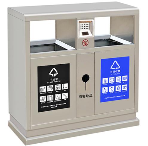 福建湿垃圾箱生产厂家 欢迎咨询 诺盈环境科技供应