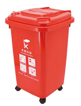 浙江三分类垃圾桶生产厂 欢迎咨询 诺盈环境科技供应