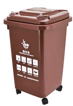 山东四分类垃圾桶批发 欢迎来电 诺盈环境科技供应