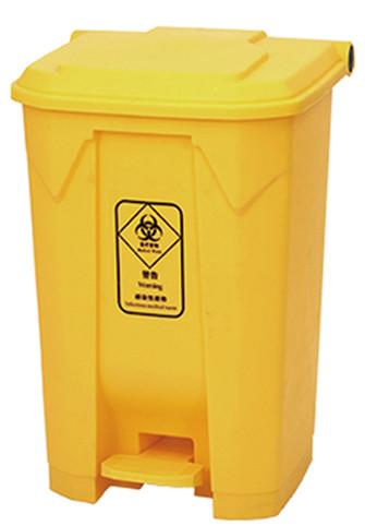 江西环保垃圾箱厂商 欢迎咨询 诺盈环境科技供应