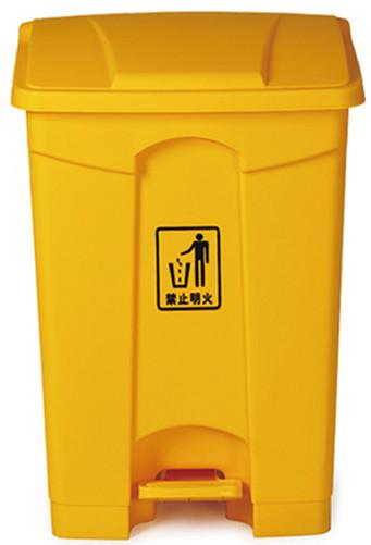 安徽路边垃圾桶价格 欢迎咨询 诺盈环境科技供应