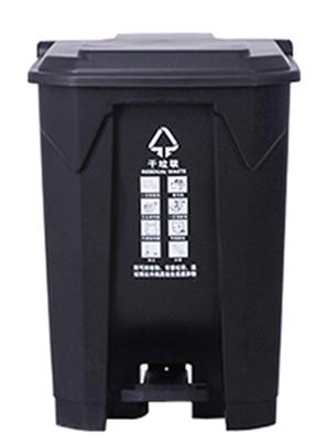 江西大号垃圾桶批发 欢迎咨询 诺盈环境科技供应