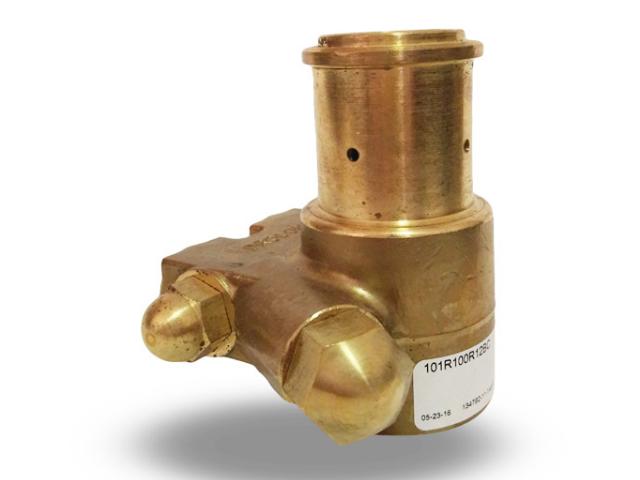 北京美国PROCON高压旋转叶片泵价格是多少,叶片泵