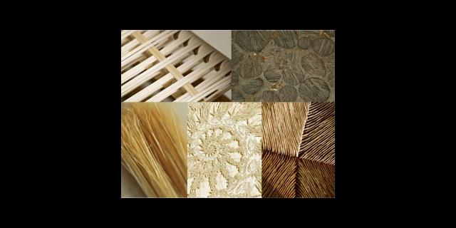 长宁区纺织品销售厂家