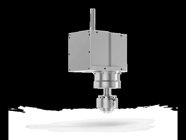摇摆型凸轮分割器供货商 真诚推荐 上海欧乐传动与控制技术供应