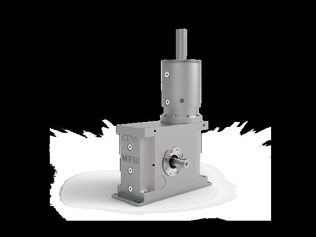 凸轮分割器批发价格 服务为先 上海欧乐传动与控制技术供应