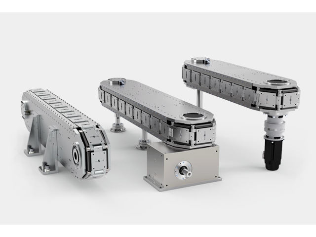 广东凸轮分割器厂家有哪些 服务至上 上海欧乐传动与控制技术供应