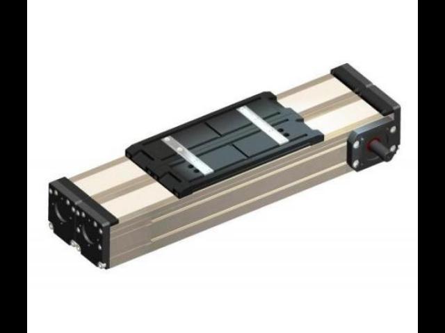 微型高速电动推杆生产公司 有口皆碑 上海欧乐传动与控制技术供应