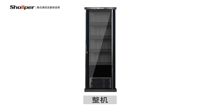 生產調度機技術含量 杭州小犇科技供應