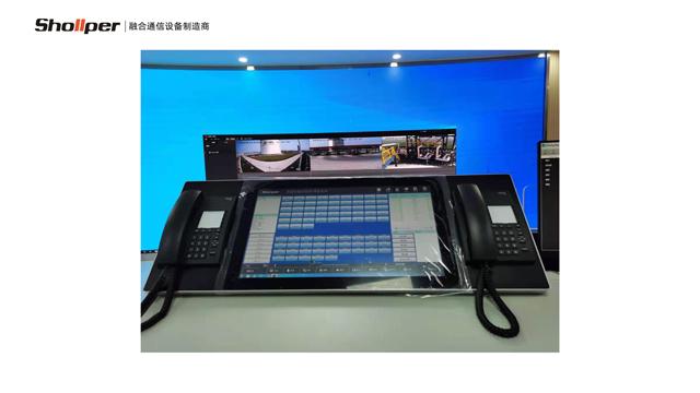 未來調度機分類 杭州小犇科技供應