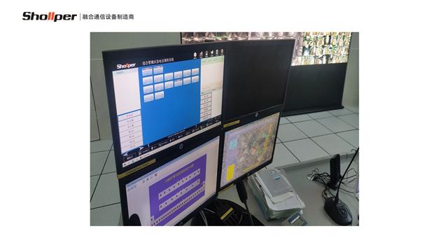 未來調度機售后服務「杭州小犇科技供應」