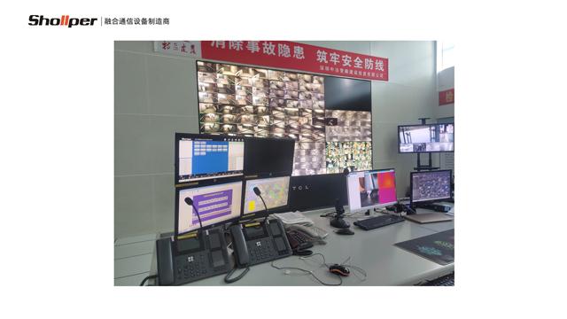 生產調度機成交價「杭州小犇科技供應」