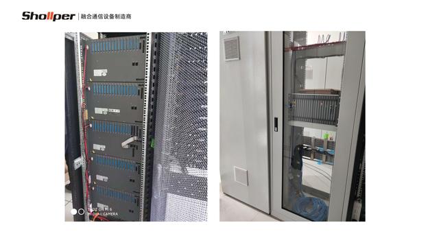 山西生产调度机,调度机