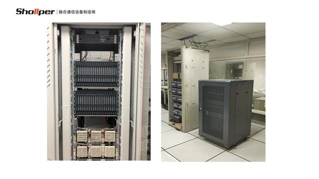 江西新一代調度機 杭州小犇科技供應