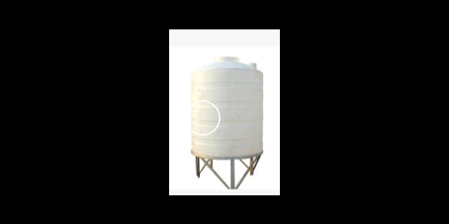 芜湖耐酸碱水塔型号,水塔